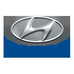 logo-hyundai01b (1).png