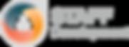 4 STAFF Logo.png