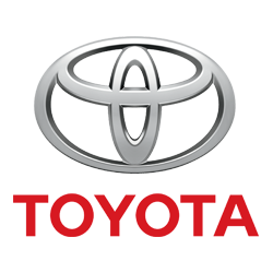 logo-toyota01.png