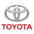 logo-toyota01.png