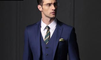 The-groom-suit-wedding-dress-to-marry.pn