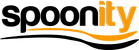 Spoonity-Logo.png