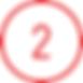 iconfinder_number-one_1288813 (1).png