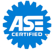 certifications-ase-logo.png