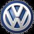 logo-volkswagen01.png