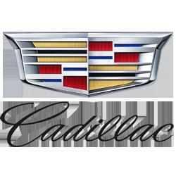 logo-cadillac01.png