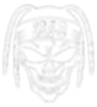 white_logo_png-removebg-preview.png