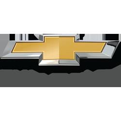 logo-chevrolet01.png