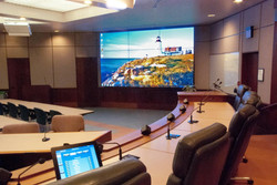 Adaptive-3X3-LCD-Video-Wall-Display-at-Orange-County-Water-District-Boardroom_1