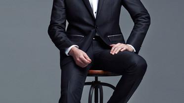 Italian-Design-Slim-Fit-Business-Dress-S