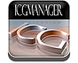 ico-manager-128x128.png