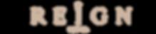 Reign_Web-Logo.png