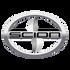 logo-scion01.png