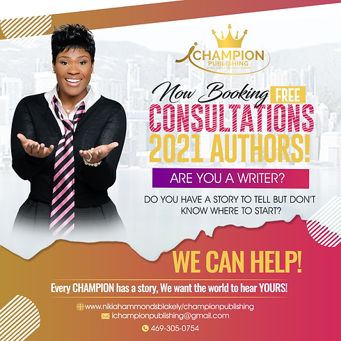 iCHAMPION Consultation flyer.png