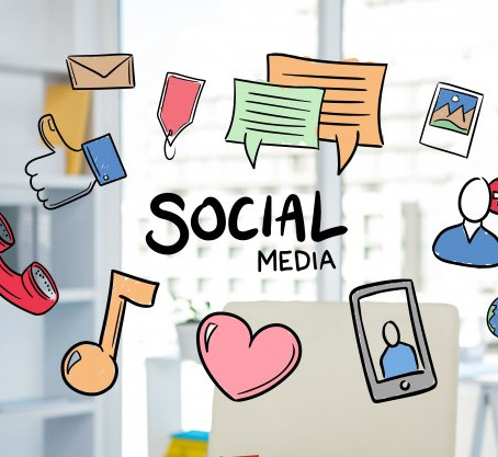 Here's Why You Need Social Media for Your Nursing Home