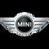 logo-mini01.png