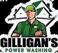 Gilligans_Power_washing_logo-removebg-pr