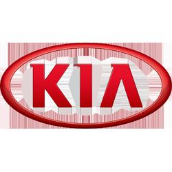 logo-kia01.png