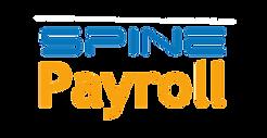 Payroll-png-300x155.png