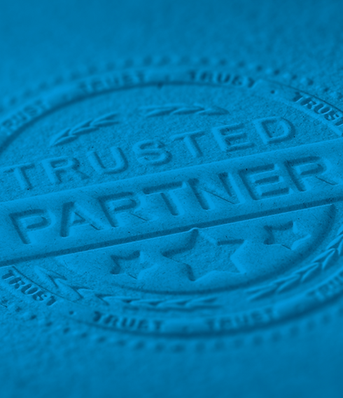Trusted-Partner-Embossed-Seal-Community-Associations-Image_2x.png
