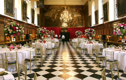 Venue Of The Month
