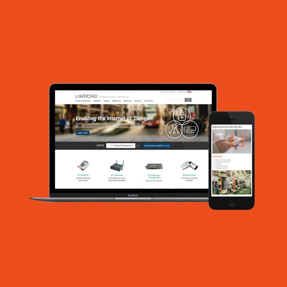 website-sq.jpg