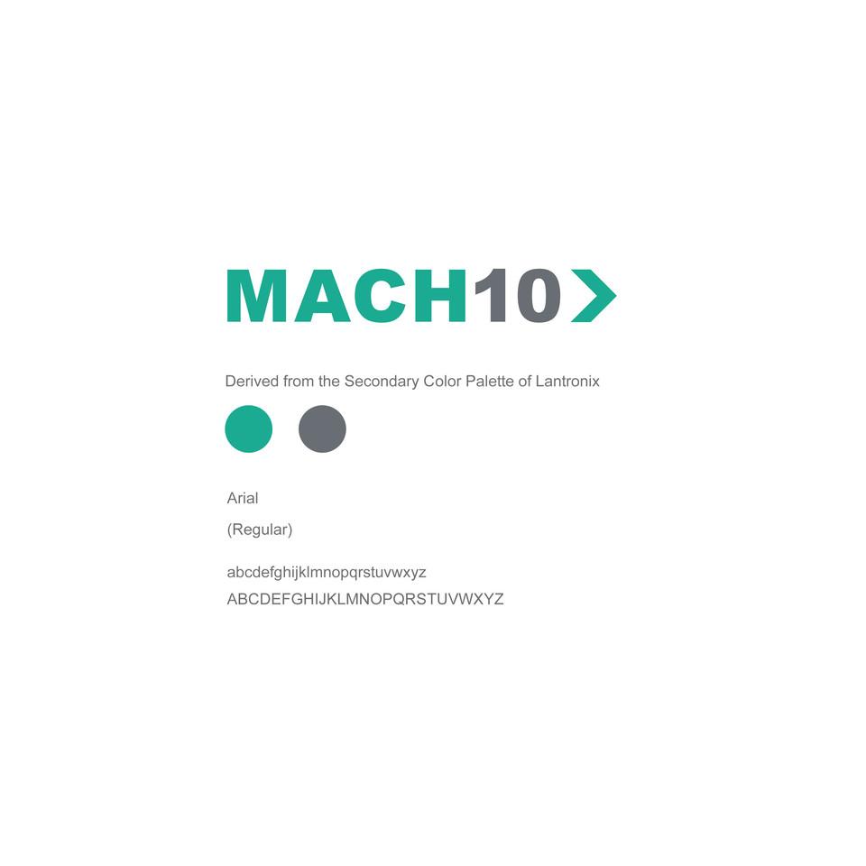 logo-design-mach10-final.jpg