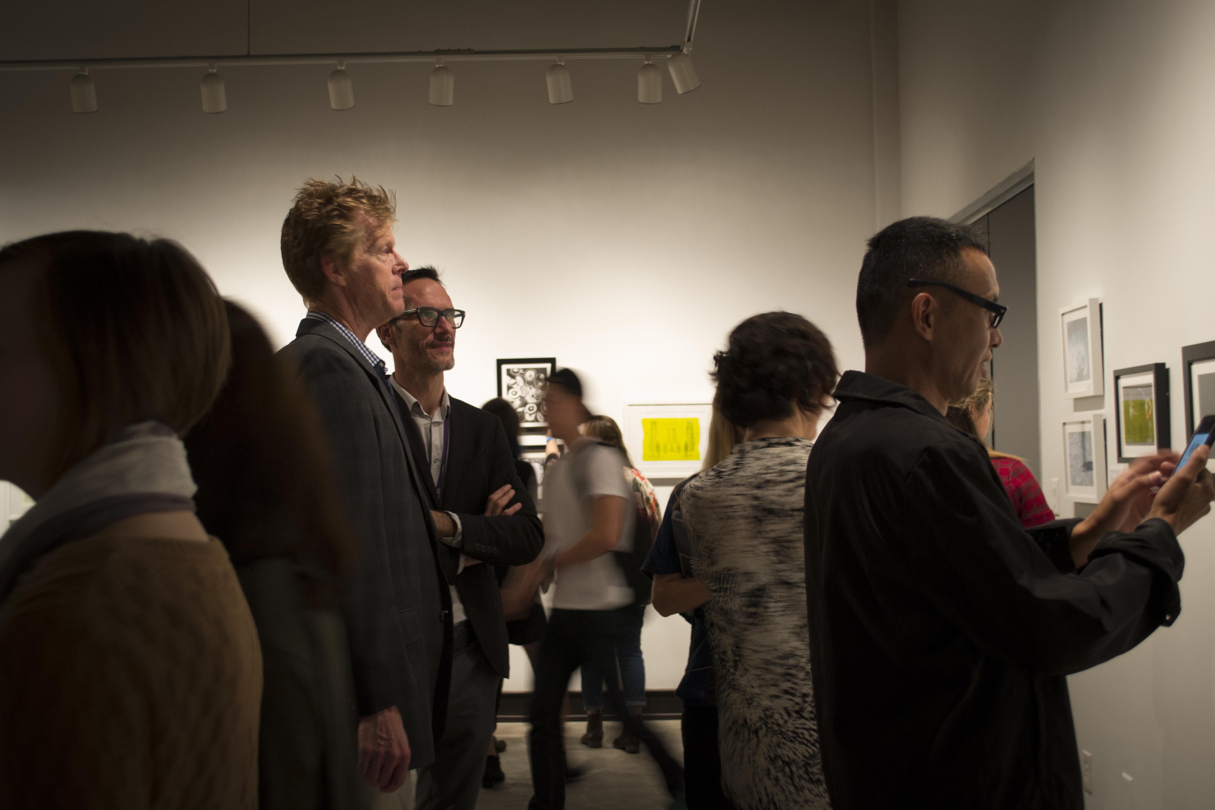 Gutstein Gallery