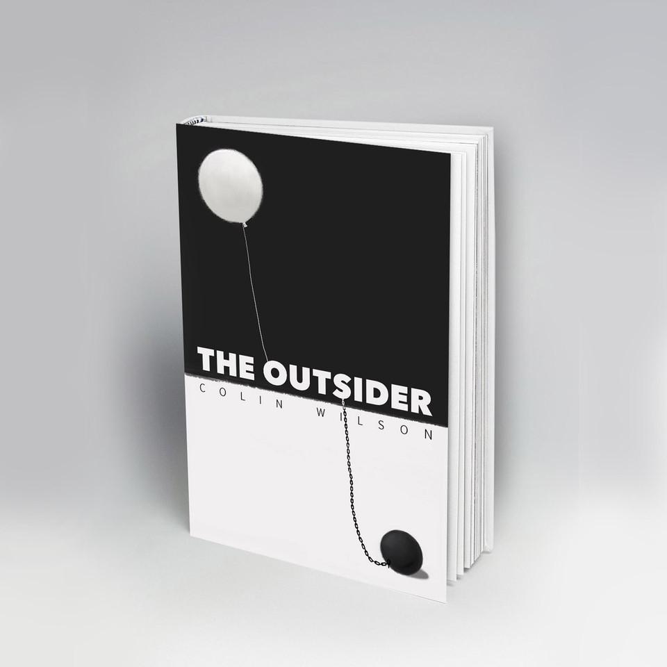 outsider-book.jpg