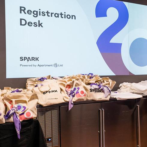 Spark2020-Day1-23_websize.jpg