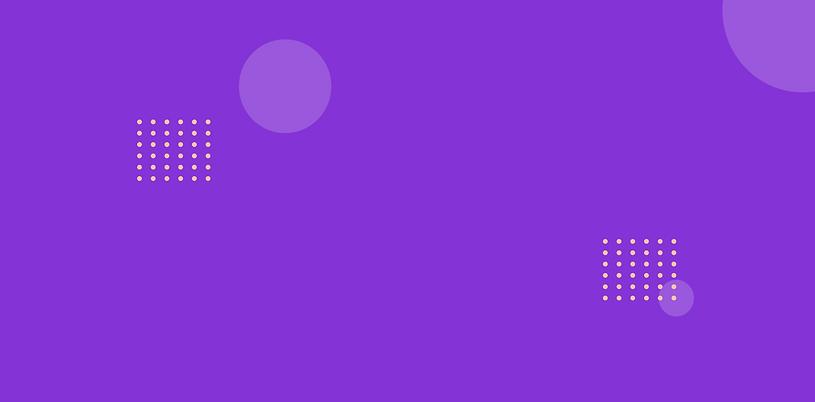 purplebg.png