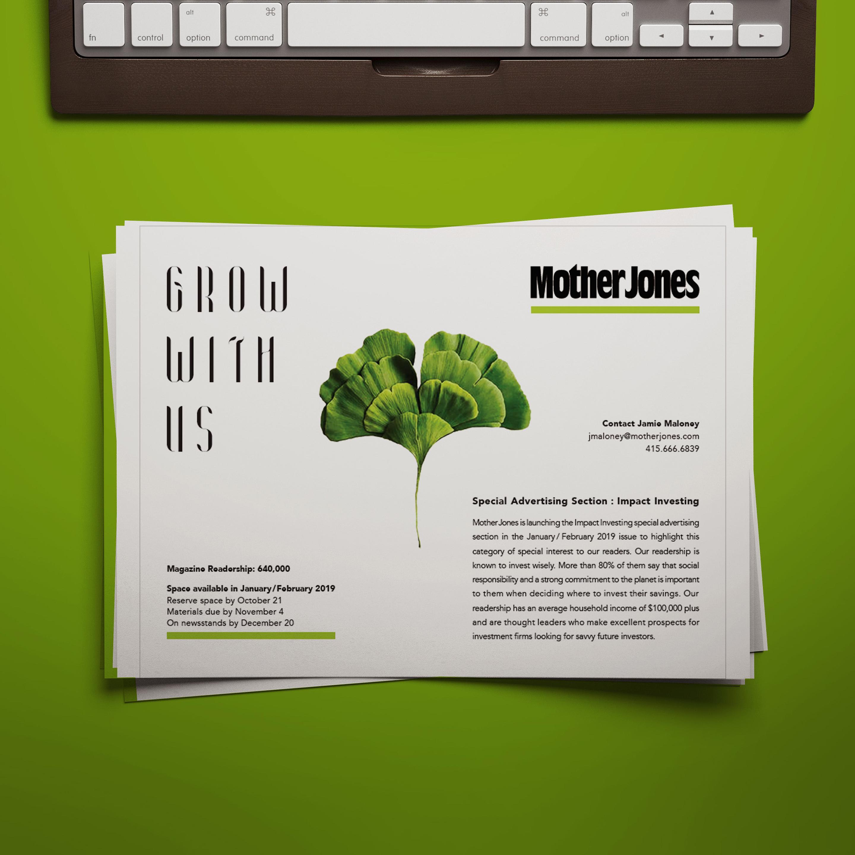 motherjones-sq