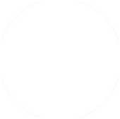 Sightglass-Logo-white.png