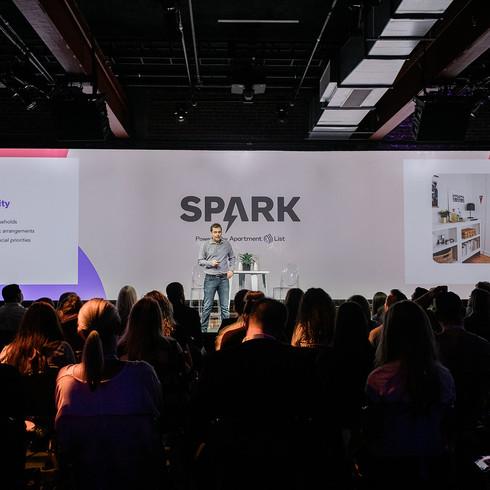 Spark2020-Day1-122_websize.jpg