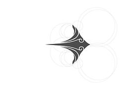 ebr logo circular shapes.png
