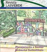 revista labverde parque da juventude publicação evy hannes