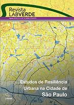 revista labverde corredor parque água branca cantareira infraestruturas lineares