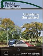 revista labverde infraestrutura verde publicação evy hannes