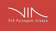 via paisagem urbana urbanismo e loteamentos