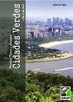 revista cidades verdes publicação evy hannes infraestrutura verde