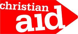 christianaid_logo.jpg