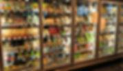 Markedsføring af færdigpakkede fødevarer