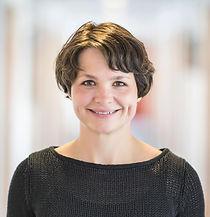 Kristin Lohse-Hansen