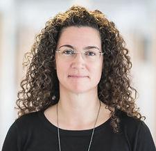Diana Olivia Aagaard Jensen