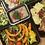 Thumbnail: Whole-30: protizánětlivá a bezlaktózová krabičková dieta