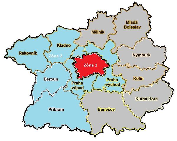 nutricbistro_zavazene_okresy_zony_rozvoz