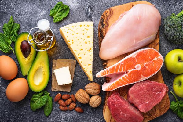 Lowcarb-povolene-potraviny.jpg