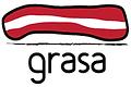 grasa-logo120x80.png