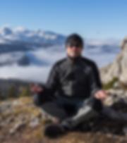 david-joga-square300x338.png