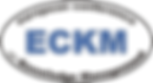 ECKM-LOGO-no-bg-300x163.png